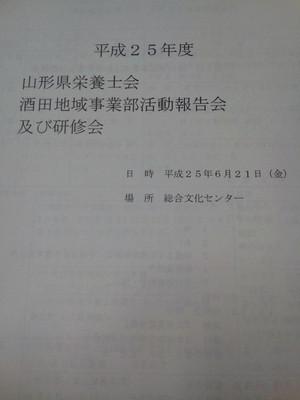 Nec_2239