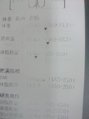 Dsc_2506