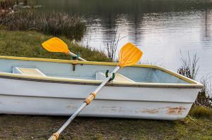 Rowingboat475793_640