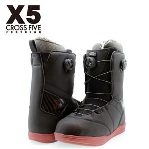 X51506