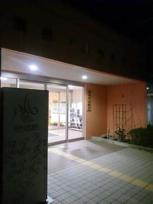 Dsc_0792