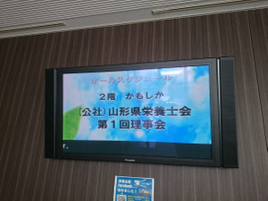 Dsc_0997