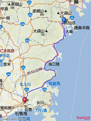Course_img07