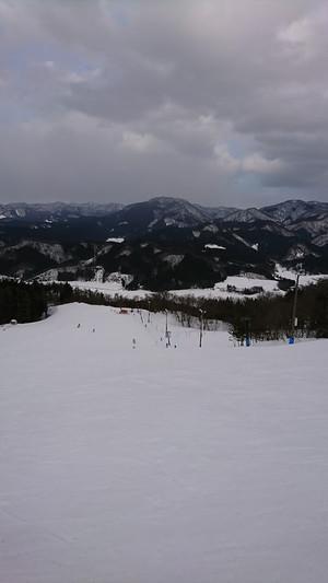 Dsc_0285