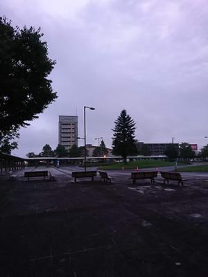 Dsc_1704